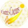 Entre-Coeurs Module Social & Solidarités